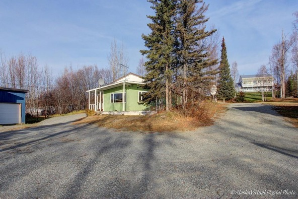 16034 W. Heikes Dr., Big Lake, AK 99652 Photo 32