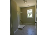 Home for sale: 34 Rock Ridge Ct., Cartersville, GA 30120