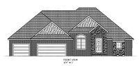 Home for sale: 834 East Abbey Ct., Nixa, MO 65714