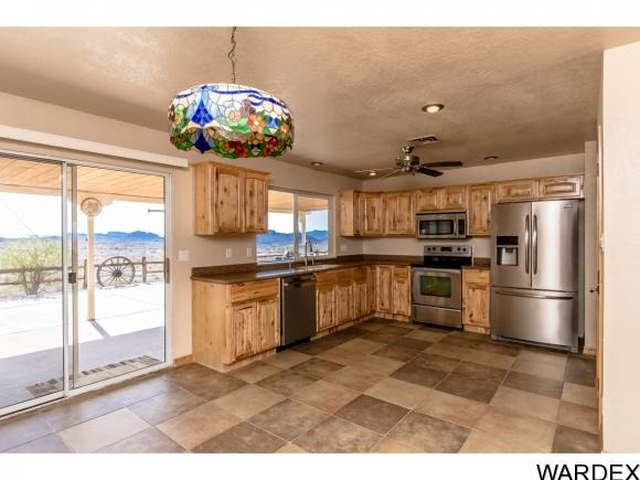 3640 Amberjack Bay W., Lake Havasu City, AZ 86406 Photo 10