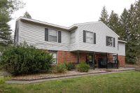 Home for sale: 3717-3719 Winchell, Kalamazoo, MI 49008