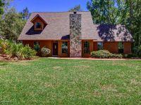 Home for sale: 458 Los Palmas Dr., Fleming Island, FL 32003