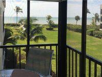 Home for sale: 2721 W. Gulf Dr., Sanibel, FL 33957