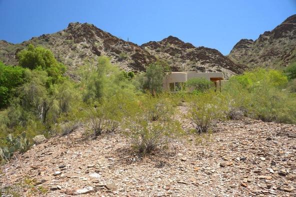 1846 E. Cinnabar Avenue, Phoenix, AZ 85020 Photo 5