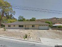 Home for sale: Deerhaven, Santa Ana, CA 92705