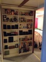 Home for sale: 118 Bearcreek Rd., Eatonton, GA 31024