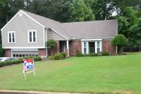 Home for sale: 213 Hermitage, Jackson, TN 38305