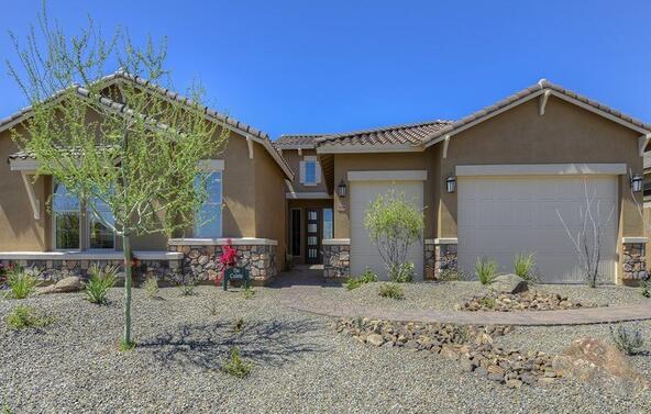 18254 W. Desert Sage Dr., Goodyear, AZ 85338 Photo 1