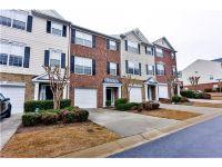 Home for sale: 3800 Chattahoochee Summit Dr. S.E., Atlanta, GA 30339