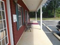 Home for sale: 1751 Schillinger Rd. N., Semmes, AL 36575