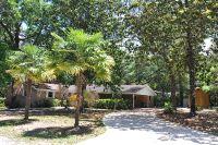 Home for sale: 33420 Helms Ln., Lillian, AL 36549