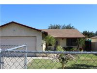 Home for sale: Mountain Avenue, San Bernardino, CA 92404
