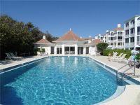 Home for sale: 5690 Hwy. A1a, Vero Beach, FL 32963