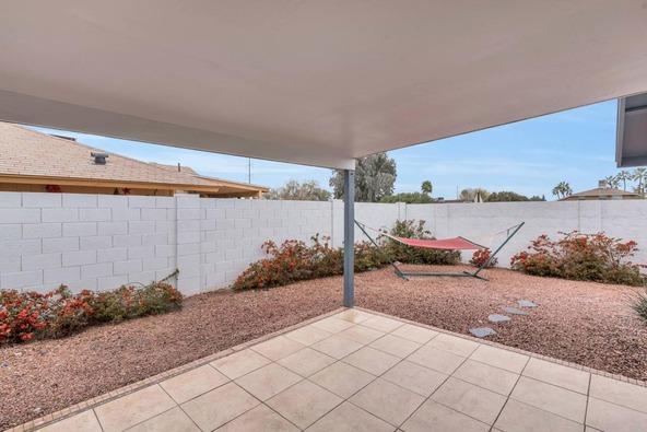 10780 N. 106th Pl., Scottsdale, AZ 85259 Photo 23