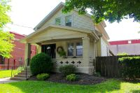 Home for sale: 529 Elm St., Ludlow, KY 41016