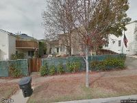 Home for sale: Ocean Park, Santa Monica, CA 90405