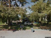 Home for sale: Ronan, Gilroy, CA 95020