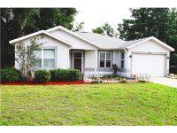 Home for sale: 407 Cierra Oaks Cir., Lady Lake, FL 32159