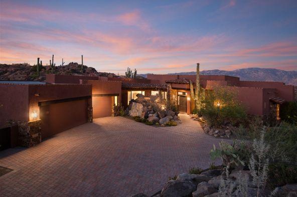 1361 W. Tortolita Mountain Cir., Oro Valley, AZ 85755 Photo 2