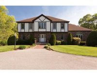 Home for sale: 21 Windsor Dr., Foxboro, MA 02035