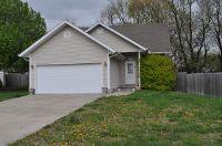 Home for sale: 1309 Frisco Avenue, Monett, MO 65708