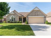 Home for sale: 5683 Augusta Woods Dr., Plainfield, IN 46168