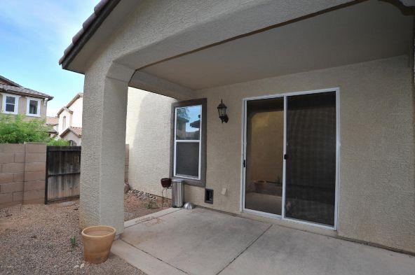 2728 N. Neruda, Tucson, AZ 85712 Photo 10