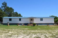 Home for sale: 9550 King Ranch Rd., Milton, FL 32583