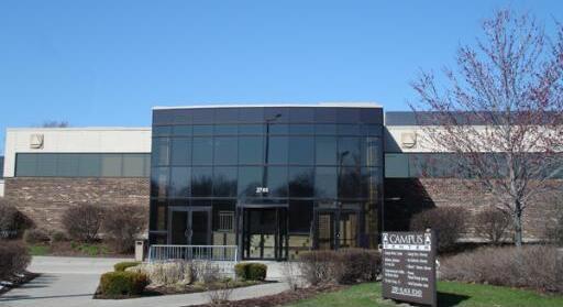 2701 Black Rd., Joliet, IL 60435 Photo 1