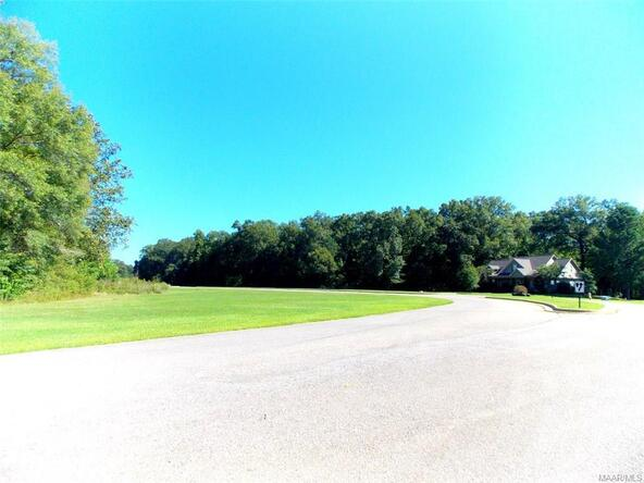 10 Whitewater Ridge, Wetumpka, AL 36092 Photo 7