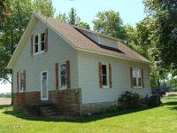 Home for sale: 1146 W. Gorham Rd., Gorham, IL 62940
