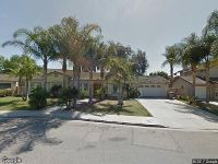 Home for sale: Delphinium, Oxnard, CA 93036
