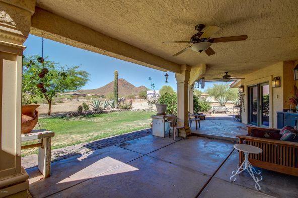 912 W. Briles Rd., Phoenix, AZ 85085 Photo 41