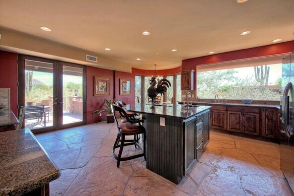 12948 E. Mountain View Rd., Scottsdale, AZ 85259 Photo 9