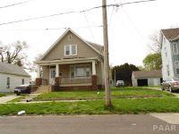 Home for sale: 1912 W. Proctor St., Peoria, IL 61605