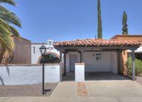 Home for sale: 152 W. Esperanza, Green Valley, AZ 85614