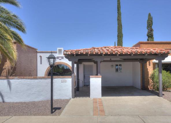 152 W. Esperanza, Green Valley, AZ 85614 Photo 1