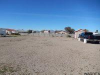 Home for sale: 66793 Prose Ln., Salome, AZ 85348