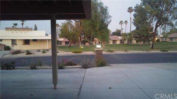 40969 West la Costa Cir., Palm Desert, CA 92211 Photo 5