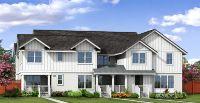 Home for sale: 4199 Wallis Ranch Drive, Dublin, CA 94568