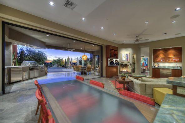 10036 E. Calle de las Brisas --, Scottsdale, AZ 85255 Photo 31