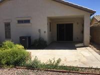 Home for sale: 1674 E. Leslie Avenue, San Tan Valley, AZ 85140