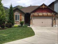 Home for sale: 831 S. Rice Rd. W., Farmington, UT 84025