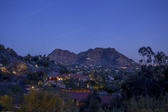 4560 E. Foothill Dr., Paradise Valley, AZ 85253 Photo 30