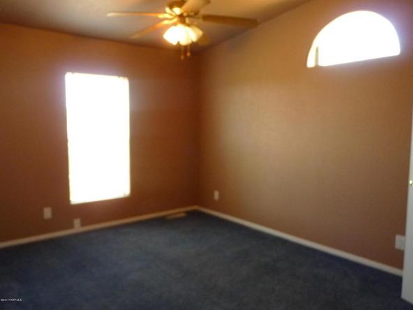1140 N. Upper Gold Rd., Dewey, AZ 86327 Photo 68