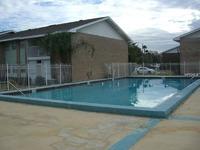 Home for sale: 845 Sky Lake Cir., Orlando, FL 32809