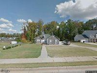 Home for sale: Everlasting, Locust Grove, GA 30248