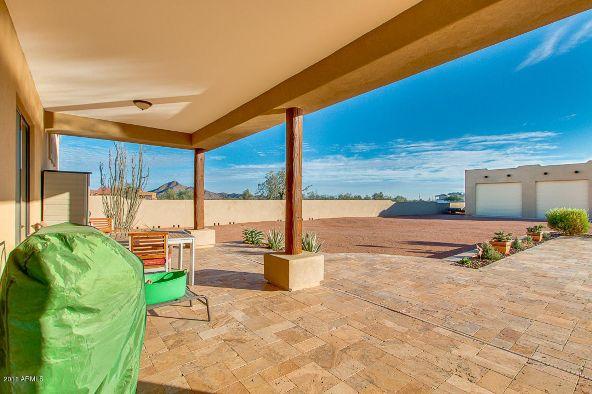 11931 W. Sweet Acacia Dr., Casa Grande, AZ 85194 Photo 37