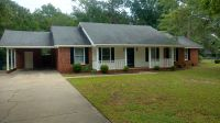 Home for sale: 977 Twin Lakes Dr., Sumter, SC 29154