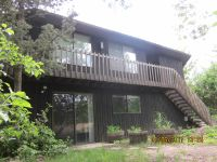 Home for sale: 910 Summit, Cheney, WA 99004